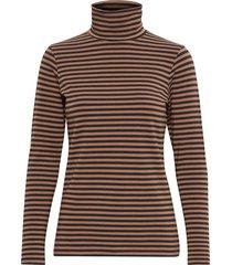 30304500 blouse