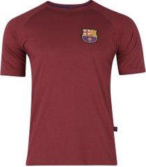 a3ade673ea6c8 Camisetas - Vinho - 35 produtos com até 62.0% OFF - Jak&Jil