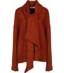weili zheng sweaters