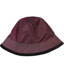 marni bucket hat
