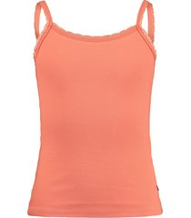 america today singlet bella roze