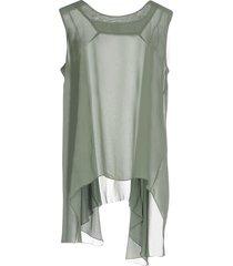 allynil blouses