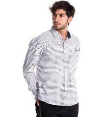 camisa-goco-0922-blanco