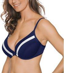 wiki porto cervo push-up de luxe bikini top