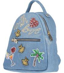 giulia n backpacks & fanny packs