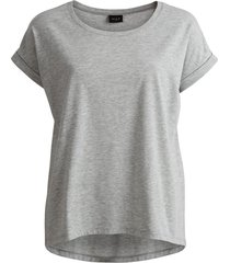 vidreamers -t-shirt