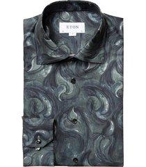 slimfit overhemd