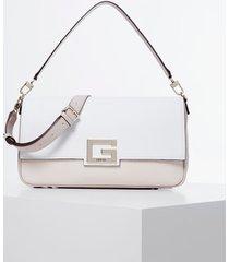 torba z efektem powlekania model brightside