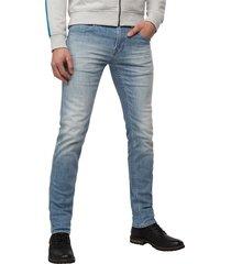 jeans ptr120-hsb
