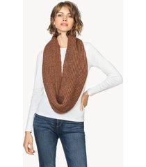 lilla p infinity scarf
