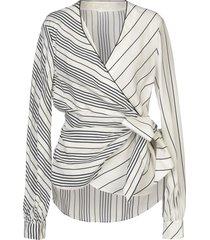 jonathan simkhai blouses
