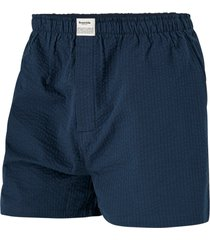 pyjamasshorts original pyjama shorts