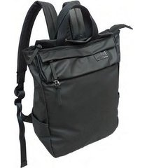 morral everlast sport bag para mujer