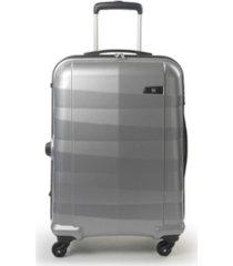 "ful radiant series hardside 25"" spinner suitcase"