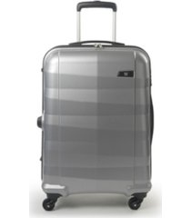 "ful radiant series hardside 25"" spinner suitcase"