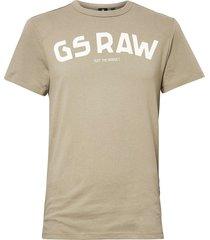 g-star gr t-shirt