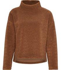 opus sweater gabri