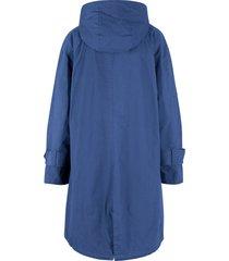 cappotto (blu) - bpc bonprix collection