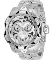 reloj invicta 30295