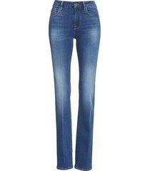 le mini boot washington circle jeans