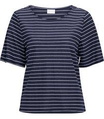 topp vipinja s/s t-shirt