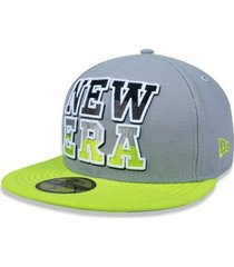 bone 5950 branded aba reta new era
