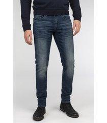 tailwheel jeans