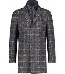 coat 78520632 5929
