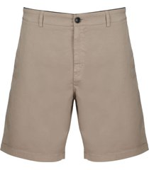department 5 larg prince shorts