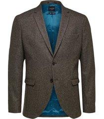 mylovier-slim blazer