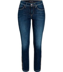 jeans 0094 14 9157