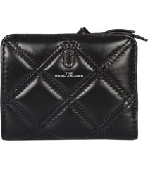 marc jacobs mini snapsoft wallet