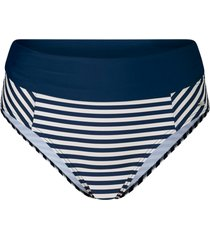bikinitrosa sailor folded brief