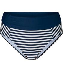 bikinitrosa sailor folded brief