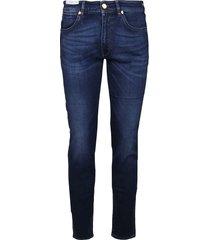 pt05 jeans gentleman swing