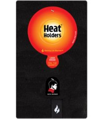 heat holders men's neck warmers