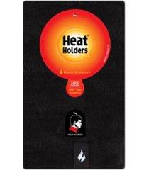heat holders men's neck warmers