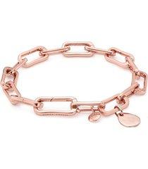 alta capture charm bracelet and ziggy pendant charm set