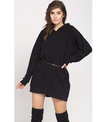 bluza lana made me wear it black