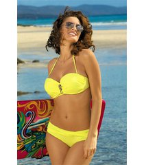 kostium kąpielowy adaline etabeta m-384 (1)