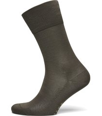 falke tiago so underwear socks regular socks grön falke