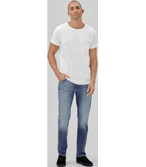 jeans morton relaxed straight