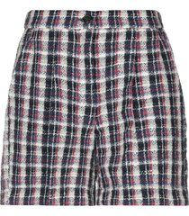 erika cavallini shorts & bermuda shorts