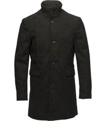 mosto wool coat