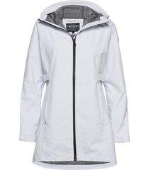 scarlet outerwear sport jackets vit tenson