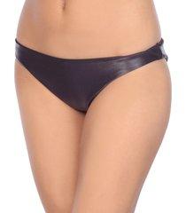 koral activewear bikini bottoms