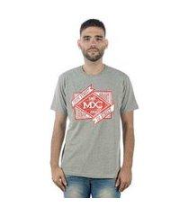 camiseta mxc brasil from street