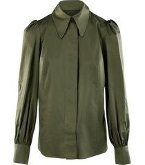 blouse ca29506e2