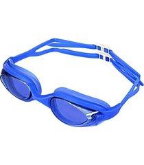 oculos natação unisex poker urânio ultra