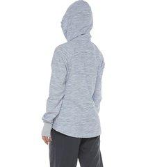 chaqueta protección con antifluido jasped racketball